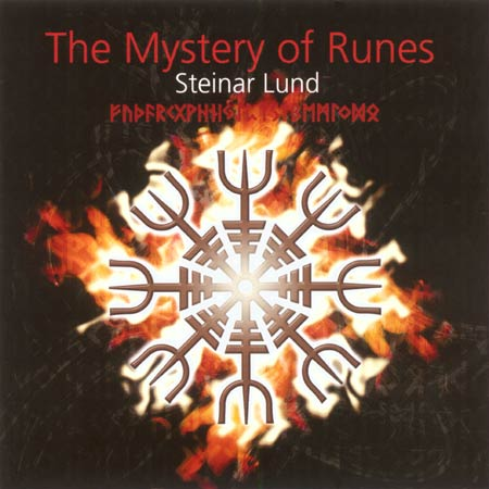 The Mystery of Runes