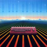 Sunshine1984-MusicalCommodore_350x350